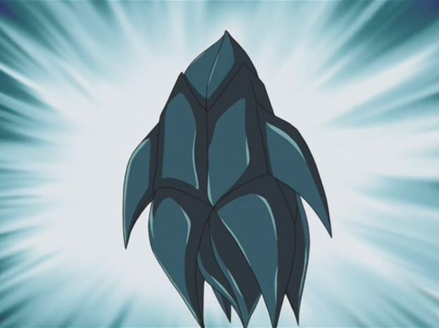 File:DestinyHEROCaptainTenacious-JP-Anime-GX-NC.png