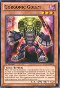 GorgonicGolem-LVAL-EN-C-1E