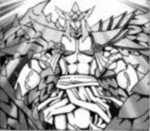 File:RosariatheStatelyFallenAngel-EN-Manga-5D-CA.jpg