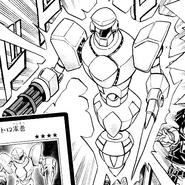 SergeantElectro-JP-Manga-GX-NC
