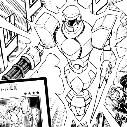 File:SergeantElectro-JP-Manga-GX-NC.png