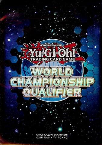 File:Sleeve-Tournament-WCSQ2012-EN.jpg