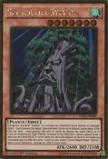SylvanSagequoia-PGL2-FR-GUR-1E