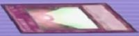 WallofRevealingLight-JP-Anime-ZX