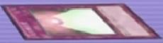 File:WallofRevealingLight-JP-Anime-ZX.png