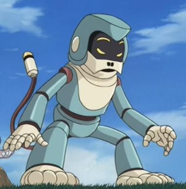 File:AcrobatMonkey-JP-Anime-GX-NC.png