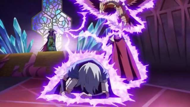 File:Galaxy Queen overpowers the heroes.png