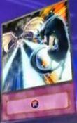 InfernityForce-EN-Anime-5D