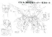 Number2NinjaShadowMosquito-JP-Anime-ZX-ConceptArt