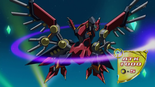 File:RaidraptorBlazeFalcon-JP-Anime-AV-NC.png