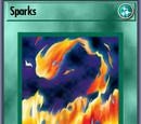 Sparks (BAM)