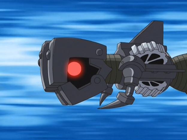File:AncientGearFist-JP-Anime-GX-NC.png