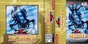 ButterflyEffect-Booster-TF06