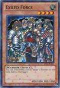 ExiledForce-BP01-EN-SFR-UE