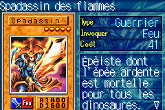 File:FlameSwordsman-ROD-FR-VG.png