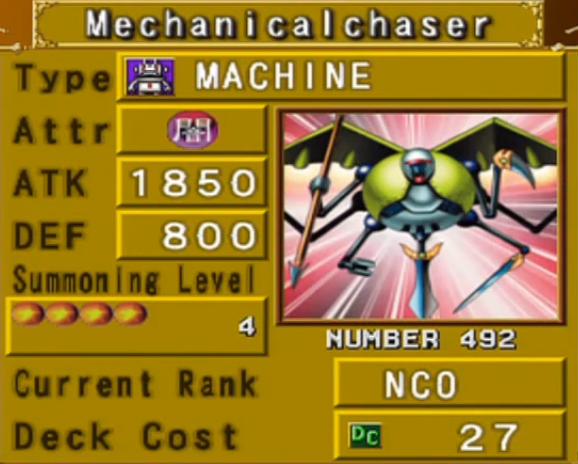 File:Mechanicalchaser-DOR-EN-VG.png