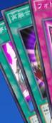 ReFusion-JP-Anime-AV-2