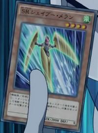 SpeedroidRazorang-JP-Anime-AV