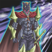BeastWarriorPuma-OW