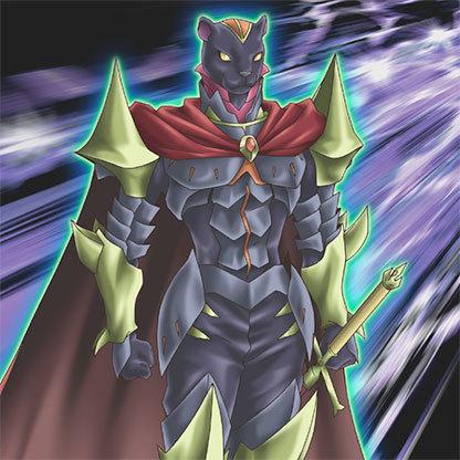 File:BeastWarriorPuma-OW.png