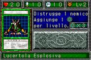 BlastLizard-DDM-IT-VG