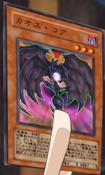 ChaosCore-JP-Anime-GX