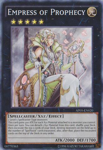 File:EmpressofProphecy-AP05-EN-C-UE.png