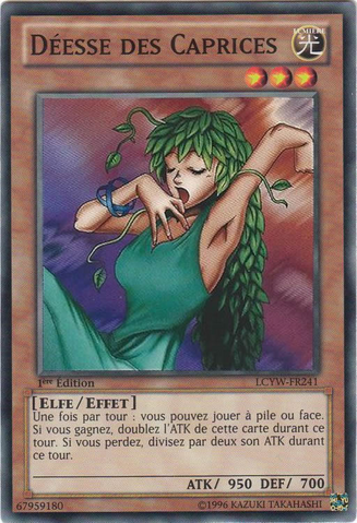 File:GoddessofWhim-LCYW-FR-C-1E.png