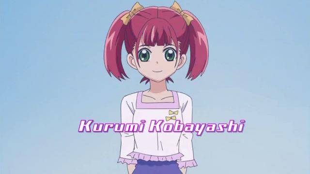 File:Kurumi Kobayashi.png