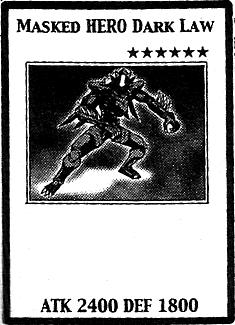 File:MaskedHERODarkLaw-EN-Manga-GX.png