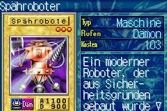 File:PatrolRobo-ROD-DE-VG.png