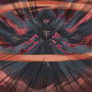 SpeedSpellEndoftheStorm-OW