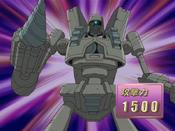 AncientGearEngineer-JP-Anime-GX-NC