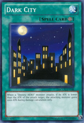 DarkCity-LCGX-EN-C-UE