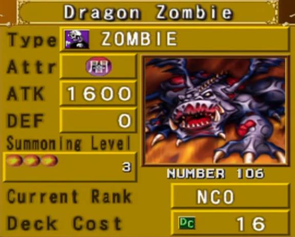 File:DragonZombie-DOR-EN-VG.png