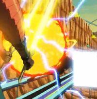 FightingFund-JP-Anime-ZX-NC