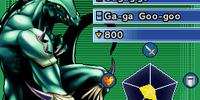 Gagagigo (character)
