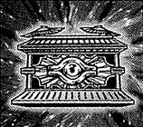 GoldSarcophagus-JP-Manga-DM-CA