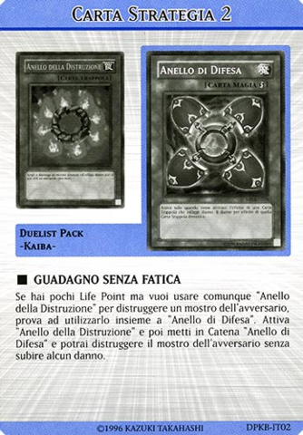 File:StrategyCard2-DPKB-IT.png