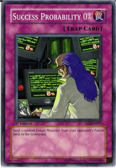 how to play yugioh simple