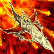 VolcanicRocket-TF04-JP-VG