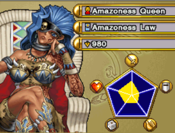 File:Amazoness Queen-WC11.png