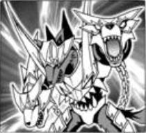 File:CelestialWolfLordBlueSirius-EN-Manga-5D-CA.png