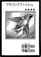 FlyingFish-JP-Manga-DM