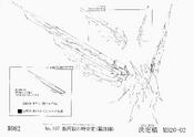 Number107GalaxyEyesTachyonDragon-JP-Anime-ZX-ConceptArt-2