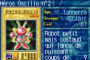 OscilloHero2-ROD-FR-VG