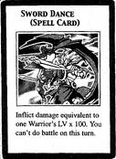 SwordDance-EN-Manga-5D