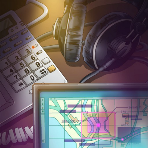 File:Wiretap-TF04-JP-VG.png