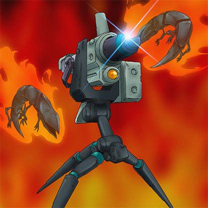 File:BlazeAccelerator-OW.png