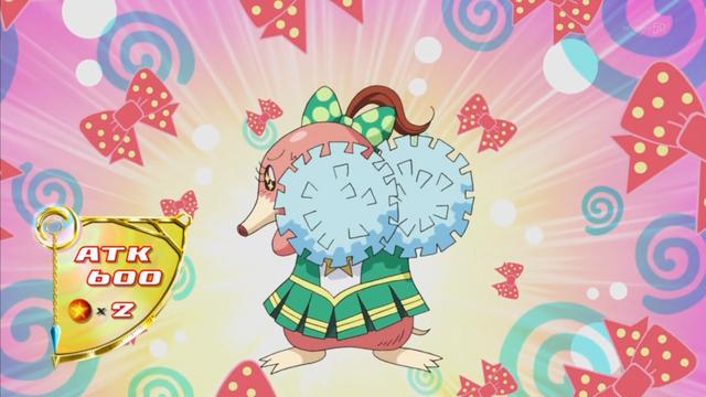 File:PerformapalCheermole-JP-Anime-AV-NC.png